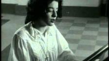 Sarah McLachlan 'Ben's Song' music video