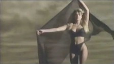 Danzig 'Her Black Wings' music video