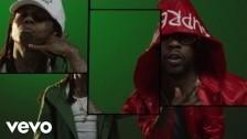 2 Chainz 'Gotta Lotta' music video