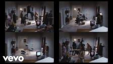 Ben Howard 'Sorry Kid' music video
