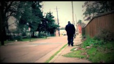 Distributer  'Sleeping On Us' music video