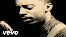 Black Joe Lewis & The Honeybears 'Sugarfoot' music video