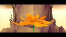 Kishi Bashi 'Marigolds' music video