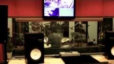 Analogfish 'Hanasanai' music video