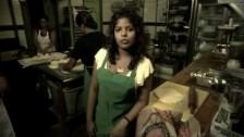 Bob Sinclar 'Love Me No More' music video