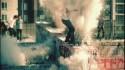 UNKLE 'Heaven' Music Video
