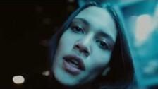 Okay Kaya 'Damn, Gravity' music video