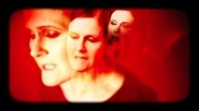 Alison Moyet 'Other' music video