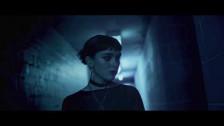 Saatsuma 'Crescent' music video