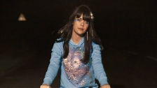 Bat For Lashes 'What's a Girl To Do' music video