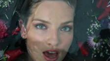 Robin Taylor 'Keep Me Safe' music video