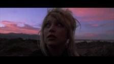 Whim 'Alpine Metaphor' music video
