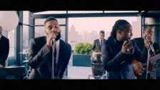 Wale 'Love Hate Thing' music video