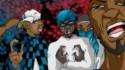 Snoop Dogg 'Gangbangin' 101' Music Video