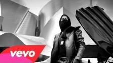 Yandel 'Hablé de Ti' music video