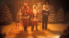 Matisyahu 'Miracle' music video