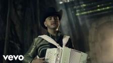 Calibre 50 'Aunque Ahora Estés Con Él' music video