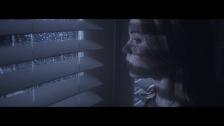 DiRTY RADiO 'New 2 Me' music video