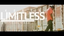 Keese 'Limitless' music video