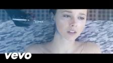 Brodka 'Horses' music video