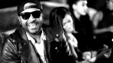 The Diplomats 'Have My Money' music video