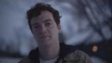Paul Spring 'Conversation of Mass' music video