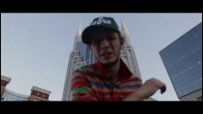 Littlefoot 'Let The Church Say Amen' music video