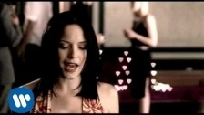 The Corrs 'Una Noche' music video