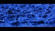 Kari Rueslåtten 'Rainy Days Ahead' music video