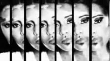 V V Brown 'Faith' music video
