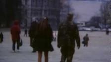 Fatboy Slim 'Santa Cruz' music video