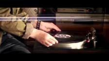 Greyson Chance 'Unfriend You' music video