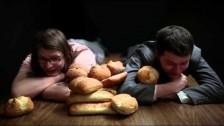Ed Schrader's Music Beat 'Radio Eyes' music video