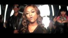 Ludacris 'My Chick Bad (Remix)' music video