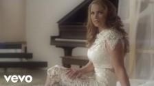 Lucero 'No Pudiste Amar Así' music video
