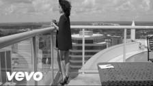 Sarah Q 'You Say' music video