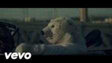 Milow 'Howling At The Moon' music video