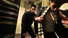 Dark Polo Gang 'CC' music video