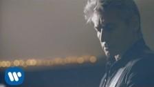 Ligabue 'Non ho che te' music video