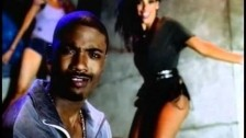 Ray J 'Formal Invite' music video