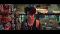 LILHUDDY '21st Century Vampire' Music Video