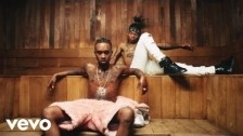 Rae Sremmurd 'Set The Roof' music video