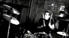 Social Distortion 'Ball and Chain' music video