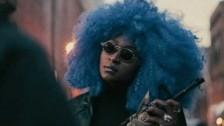 Sonyae Elise 'Run Up' music video
