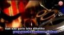 Thomas Arya 'Terkenang' Music Video