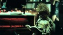 Robbie Williams 'She's Madonna' Music Video