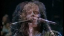 John Mellencamp 'Check It Out' music video