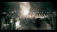 Harleckinz 'What Time Is It? (Zeitgeist 2000)' music video