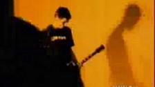Bad Religion 'Struck A Nerve' music video