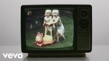 Shura '311215' music video